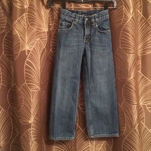 Jeans by Baby GAP